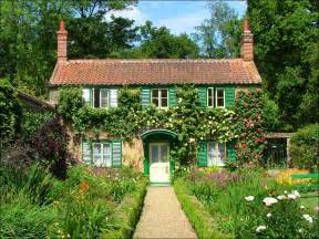 Cottage Homes Pictures by Country Cottage Charm All Things