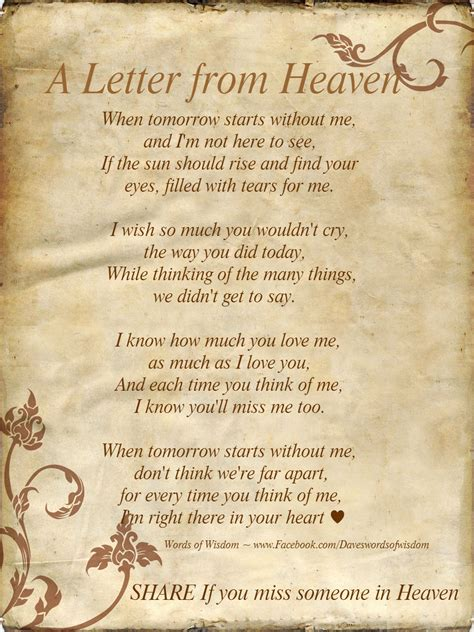 Happy Birthday In Heaven Quotes Birthday In Heaven Poems Quotes Quotesgram