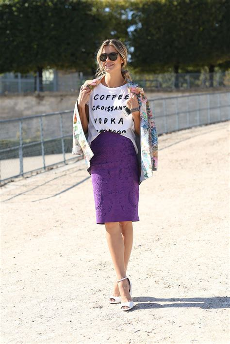 Thalita Sogan Tolet Dress womens fashion style