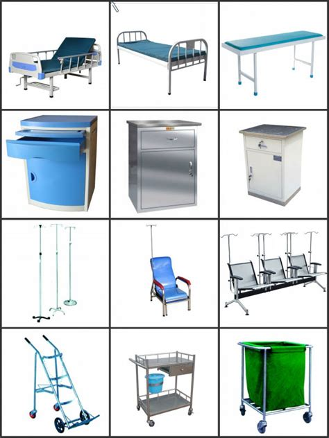 types of hospital beds multi function cheap different types of electrical