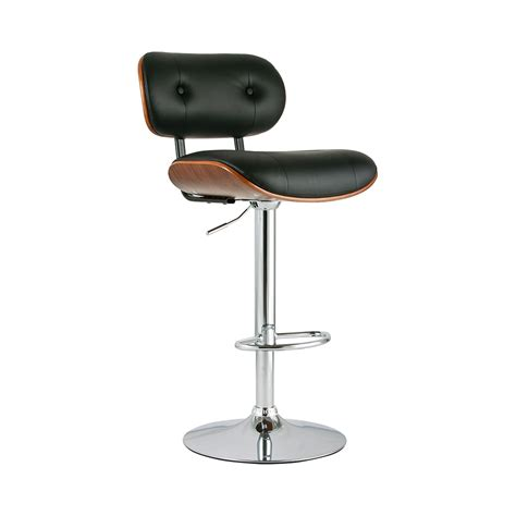Modern Bar Stool Set by Modern Bar Stools With Backs Free Reference For Home And