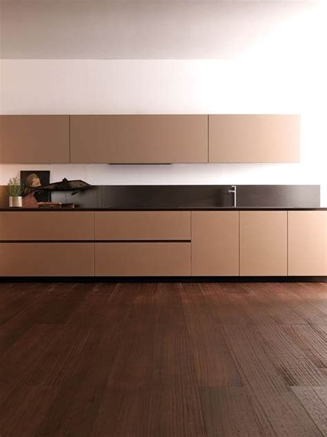 cucine brescia cucine a brescia cucine a brescia with cucine a