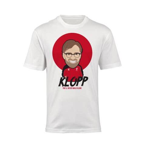 Tshirt T Shirt Liverpool Exclusive lfc t shirts liverpool fc shirts to order