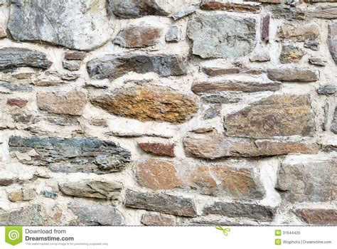 house wall stone house wall texture stock image image of layer