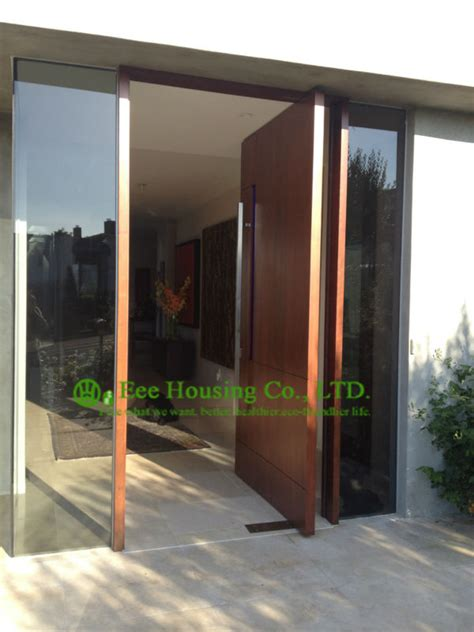 space saving doors space saving front entry doors for sale apartment wood