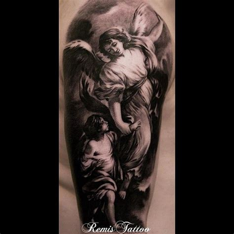 remis tattoo 207 best remis images on ink