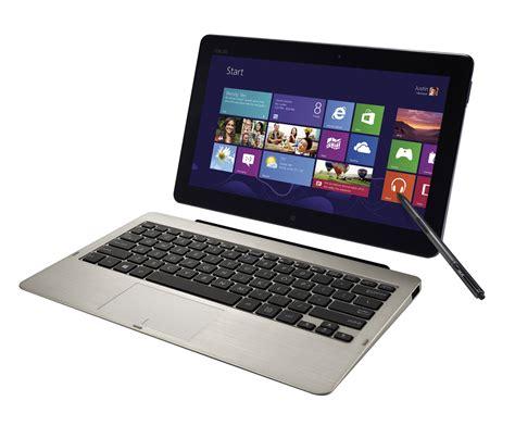 Tablet Asus Windows 8 asus windows 8 ile 231 al莖蝓acak muhte蝓em vivo tab ve vivo tab rt tabletlerini ifa窶囘a tan莖t莖yor