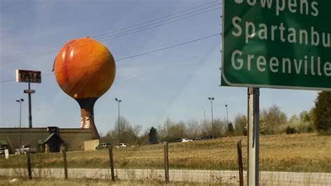 house of cards peach downtown development update spartanburg sc brown political review