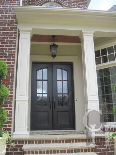 32 best images about doors on front door