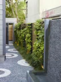 Contemporary Garden Design Ideas Photos Best 25 Modern Gardens Ideas On