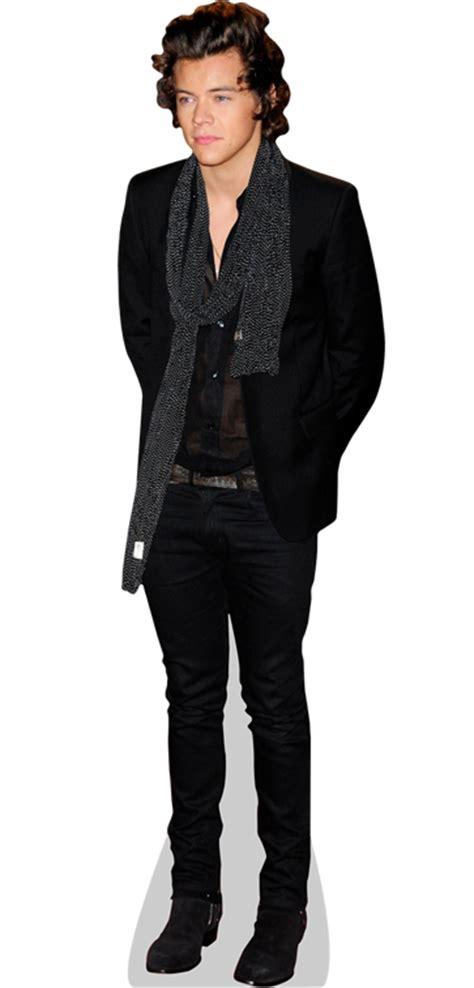 life size taylor swift cardboard cutout for sale harry styles scarf cardboard cutout celebrity life sized