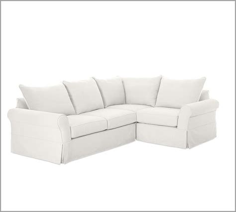 jcpenney slipcover sectional sofa 3 sectional sofa slipcovers furniture your