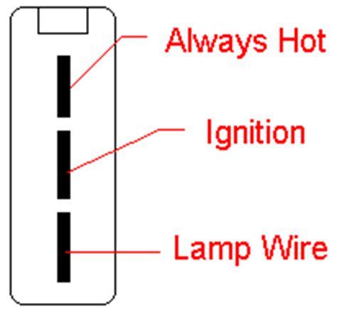 wiring diagram for toyota hilux alternator efcaviation
