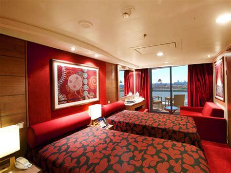 msc preziosa cabina con balcone msc magnifica foto e informazioni per la tua crociera