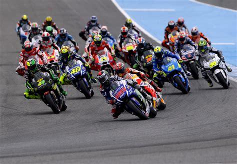 orari d italia gran premio d italia motogp data orari e programmazione