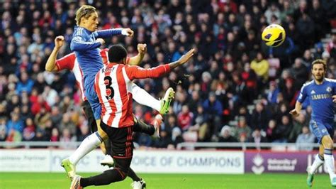 chelsea yesterday results torres at the double