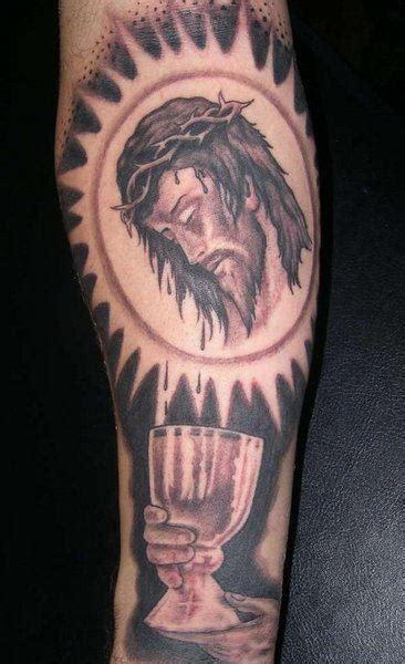 jesus tattoo underarm jesus christ tattoo on arm tattoo designs tattoo pictures