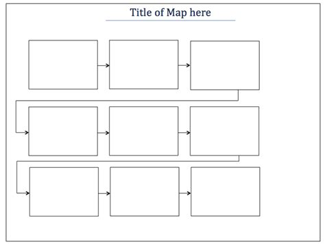 flow map sequence graphic organizer search results calendar 2015