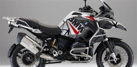 Bmw Motorrad Sticker by Bmw R1200gs Sticker Decals Bmw Gs Adventure