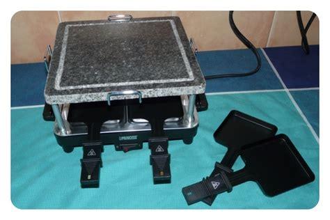 electrodom sticos el corte ingles princess servicio tecnico princess electrodomesticos