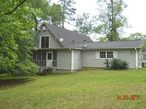 2810 fairburn rd douglasville 30135 foreclosed