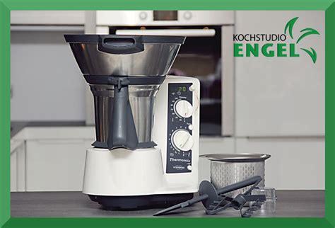 vorwerk thermomix tm 31 stainless steel varoma kitchen thermomix deals on 1001 blocks