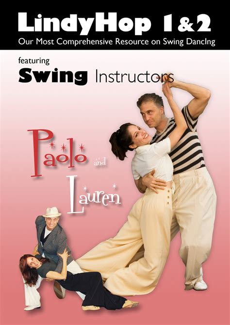 6 count swing downloads lindy hop all stars