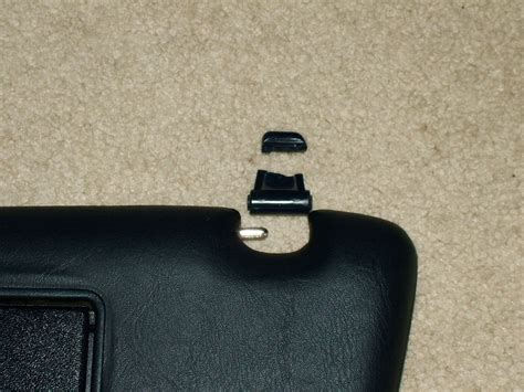bmw windshield seal replacement free bmw windshield seal cracking filealta