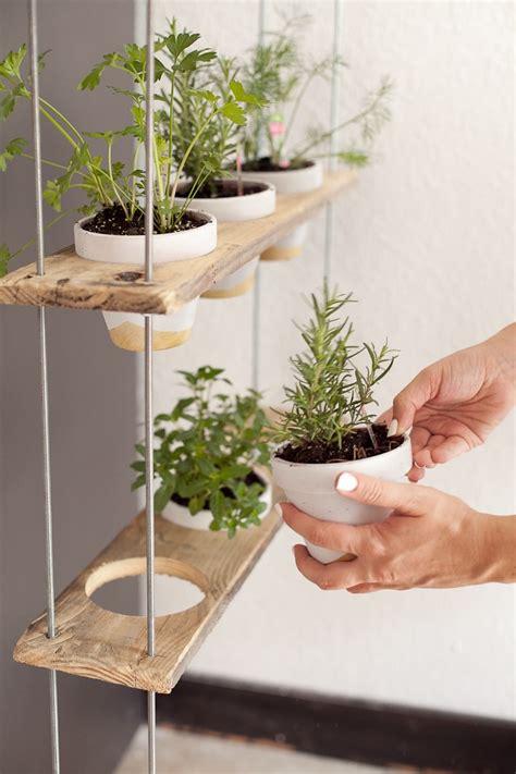 indoor herb gardens indoor herb garden images