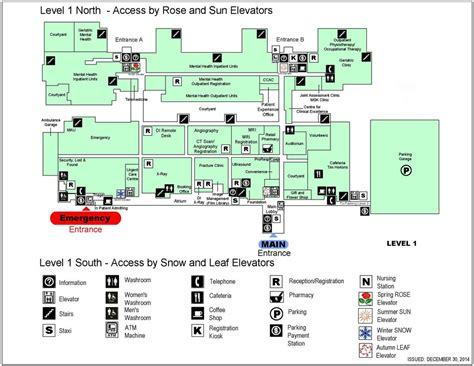tertiary hospital floor plan tertiary hospital floor plan photo tertiary hospital
