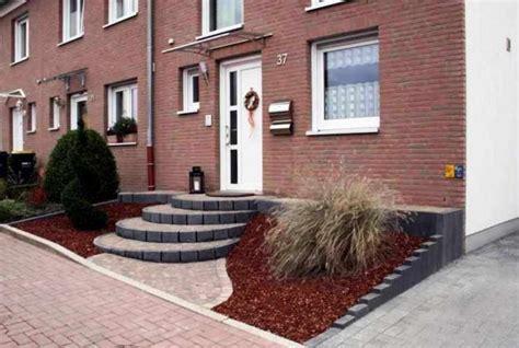 vorgarten gestalten reihenhaus vorgarten gestalten reihenhaus usblife info