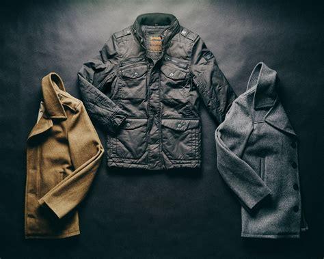 desain jaket outsider 5 brand clothing terkenal di amerika serikat mldspot