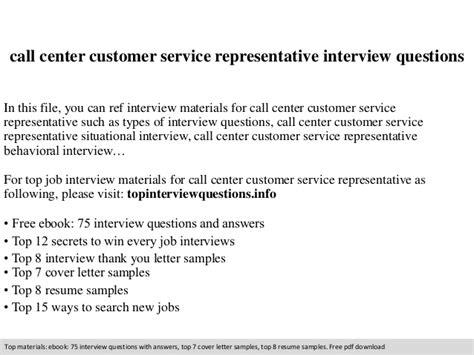 Outbound Sales Representative Cover Letter by Cover Letter For Outbound Customer Service Representative Fresh Essays Chkoscierska Pl