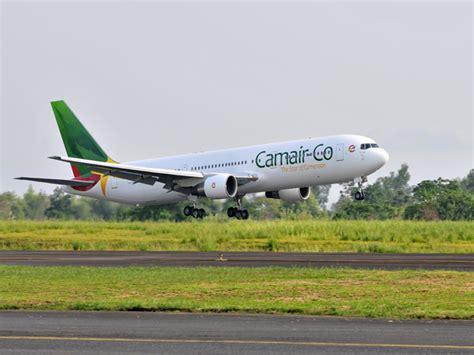 208141693x le suspendu de conakry ebola le cameroun verrouille asky suspend conakry air