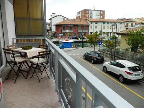 grado appartamenti in affitto bilocale in affitto a grado grado porto canale 1685193