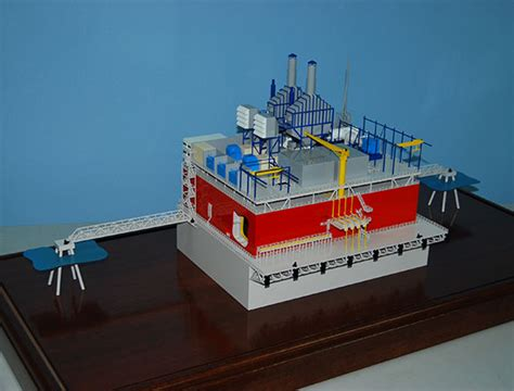plant layout maker online piping plant layout model a b s model s marine