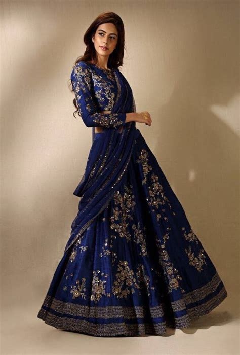 latest velvet dress  pakistani dresses marketplace