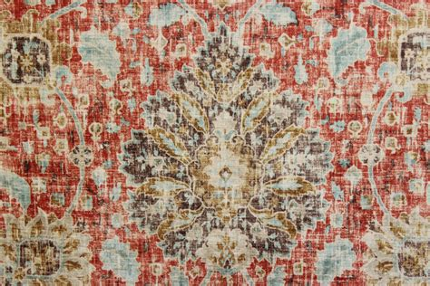 p kaufmann upholstery fabric p kaufmann sariz cerise the fabric mill
