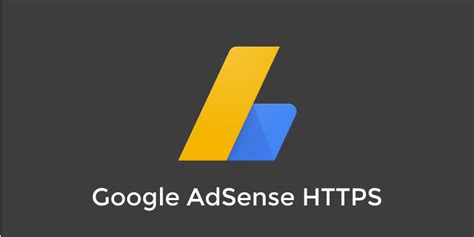 adsense helpline google adsense https support still not 100
