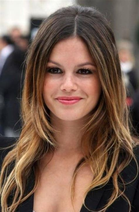 celebrity hair color trends for spring summer 2014 pouted celebrity hair coloring dark 2015 hairstyle trends