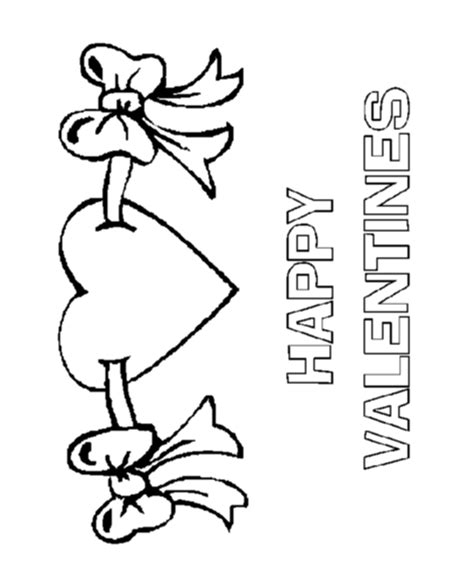 printable coloring pages valentines day cards bluebonkers free printable s day coloring page