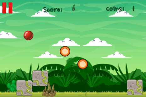 free clumsy apk clumsy apk 1 0 free casual for android