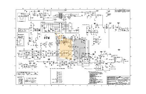 harmony guitar wiring diagrams harmony guitar cabinet