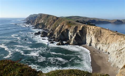 day trip things to do in point reyes offmetro ca