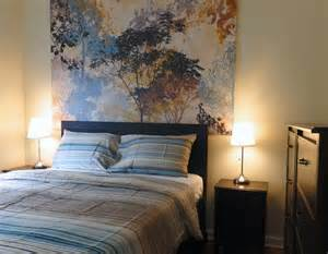 blue and beige bedroom ikea bedroom in beige blue and dark brown modern