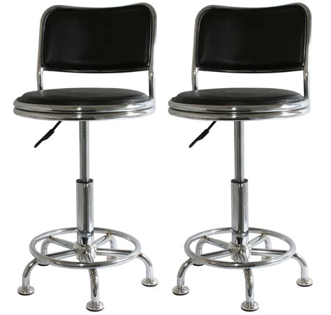 bar stool tops sale bar stools pub bar stools for sale blue bar stools