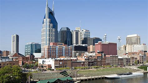 ten city house music nashville tennessee our great american adventure