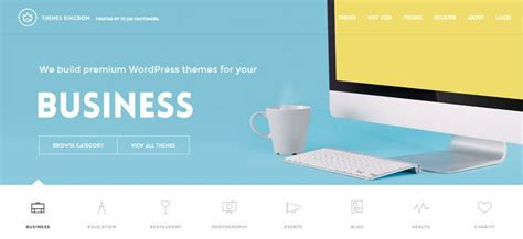 homepage design inspiration 25 beautiful clean web design exles