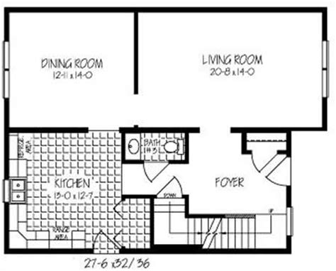 t187033 1 by hallmark homes two story floorplan