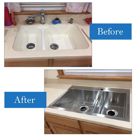 white kitchen sinks for sale white kitchen sinks for sale kohler undermount sink kit